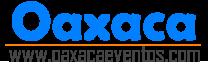 Oaxaca Eventos